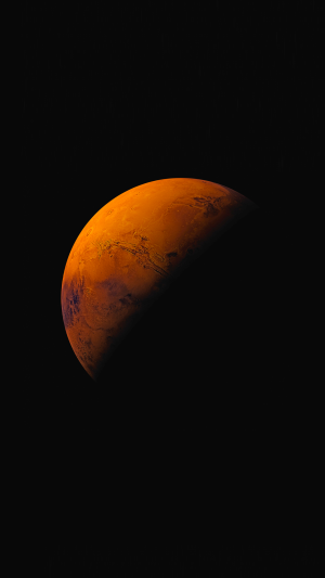 Mars iPhone wallpaper iPhone 7 wallpaper