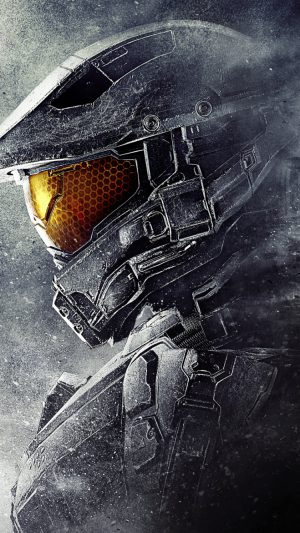 Halo 5 iPhone wallpaper iPhone 7 wallpaper