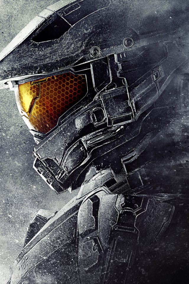 Halo 5 iPhone wallpaper iPhone wallpaper