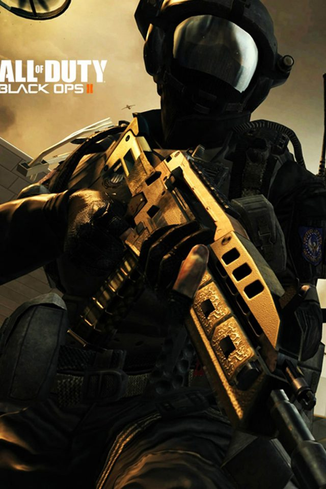 Call Of Duty Game Iphone 7 Wallpaper Iphone7wallpapers Co