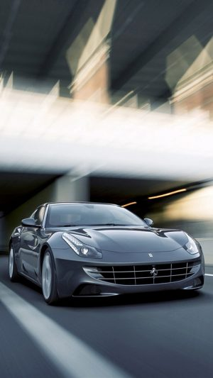 Cars iPhone Wallpaper iPhone 7 wallpaper