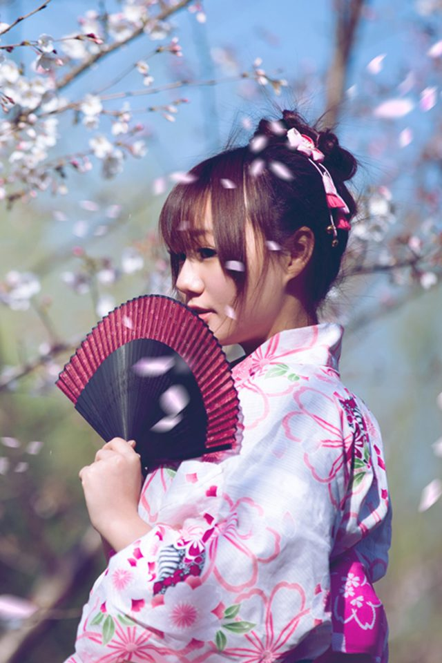 Japanese girl shy, lesbian naked movies