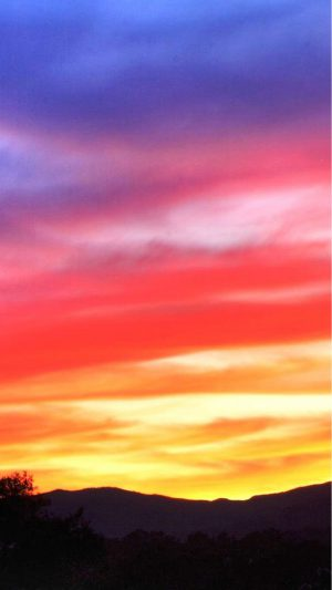 Stunning_Sunsets_Full_HDTV_Wallpapers_laba.ws iPhone 7 wallpaper