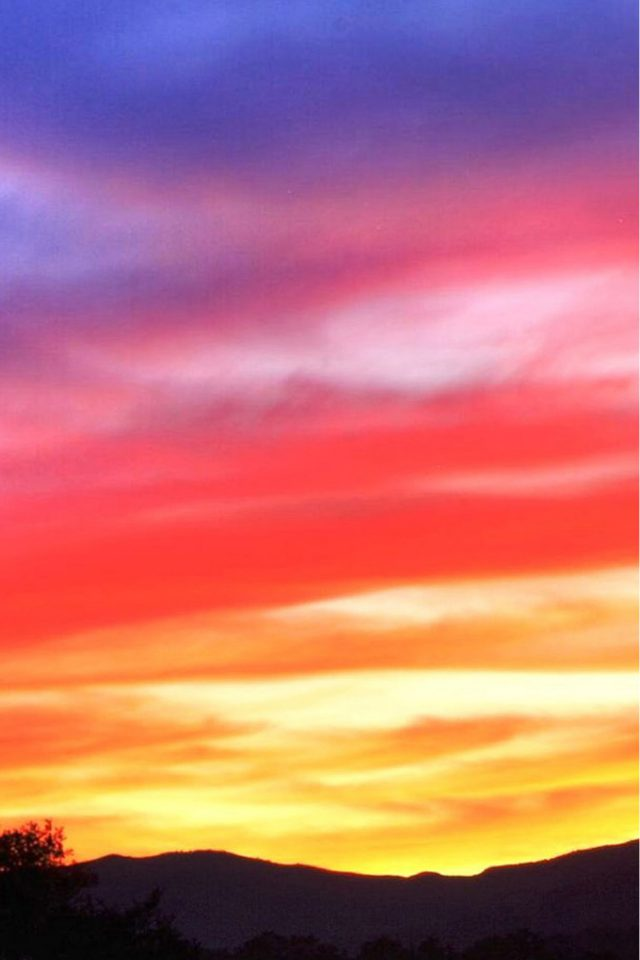 Stunning_Sunsets_Full_HDTV_Wallpapers_laba.ws iPhone wallpaper