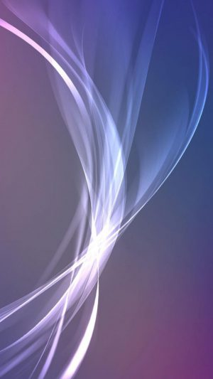 Colorful 154 iPhone 7 wallpaper