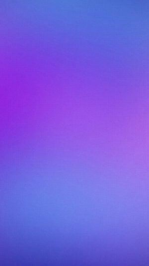 Colorful 37 iPhone 7 wallpaper
