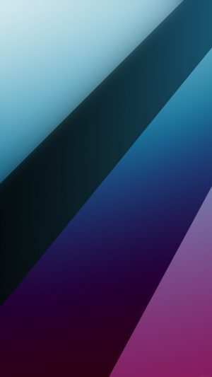 Abstract Vector Art Simple Line Patterns iPhone 7 wallpaper