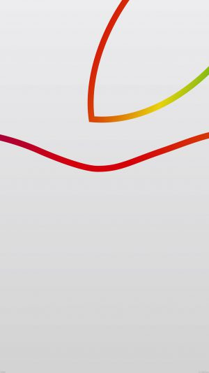 Apple Event 2014 Its Been Way Too Long Minimal iPhone 7 wallpaper