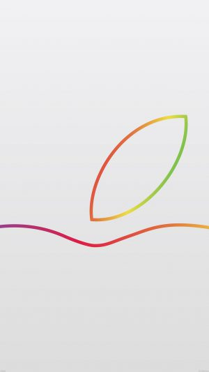 Apple Event 2014 October 16 Ipad iPhone 7 wallpaper