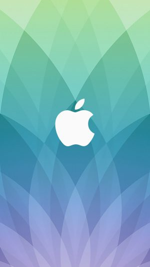 Apple Event March 2015 Pattern Art iPhone 7 wallpaper