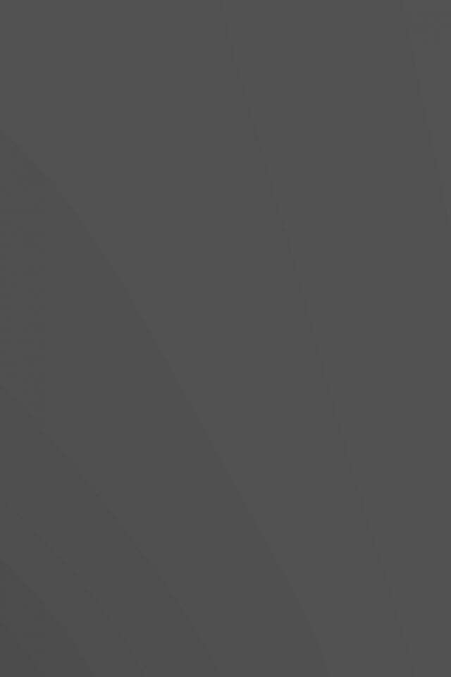 Apple Slate Gray Blurry Gradation Blur Iphone 7 Wallpaper