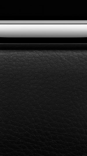 Apple Watch Leather iPhone 7 wallpaper