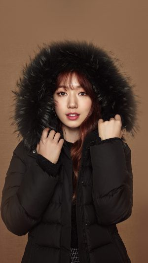 Kpop Girl Shinhye Asian iPhone 7 wallpaper
