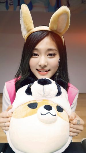 Kpop Tzuyu Asian Cute iPhone 7 wallpaper