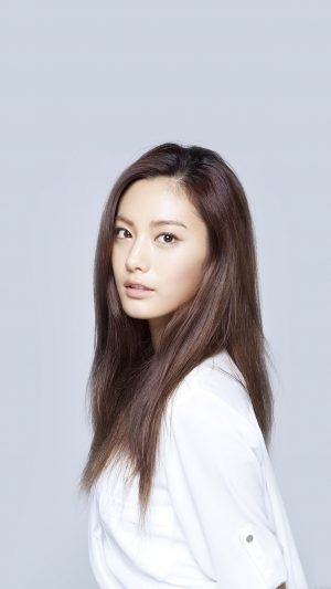 Wallpaper Afterschool Nana Kpop iPhone 7 wallpaper