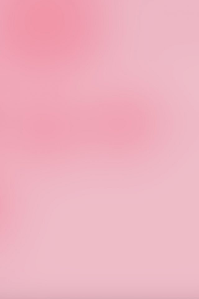 All Pink Music Spring Gradation Blur iPhone wallpaper
