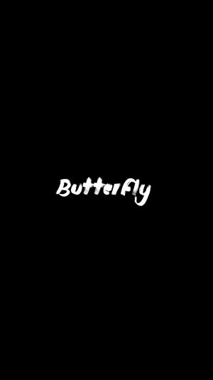 Christina Perri Logo Butterfly Music iPhone 7 wallpaper