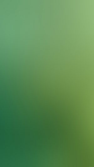 Green Peace Love Gradation Blur iPhone 7 wallpaper