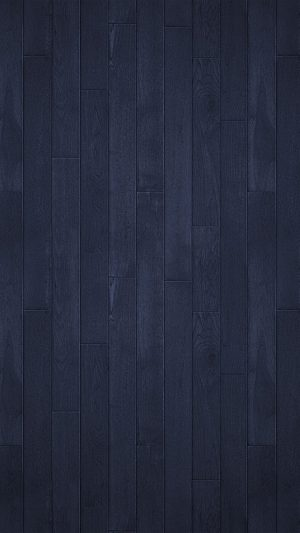 Texture Blue Wood Dark Nature Pattern iPhone 7 wallpaper
