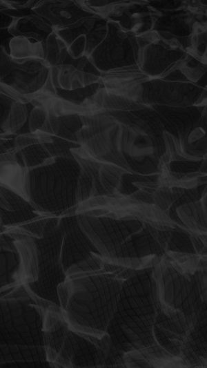Water Swim Pool Dark Nature Patterns iPhone 7 wallpaper