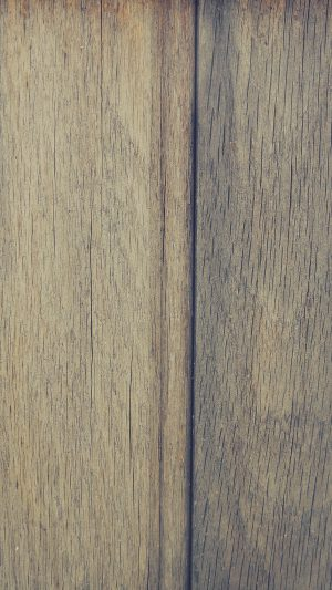 Wood Line Nature Wall Pattern iPhone 7 wallpaper