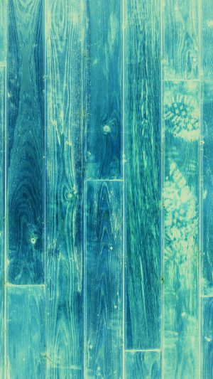 Wood Stock Pattern Nature Blue iPhone 7 wallpaper
