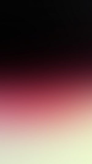 Dark Red Bokeh Gradation Blur Pink iPhone 7 wallpaper