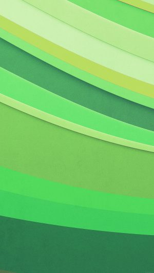 Sea Abstract Green Graphic Art Pattern iPhone 7 wallpaper