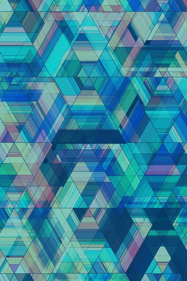 Space Blue Abstract Cimon Cpage Pattern Art Iphone 7