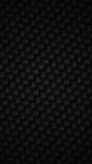 Cool Dark Background Pattern Abstract iPhone 7 wallpaper