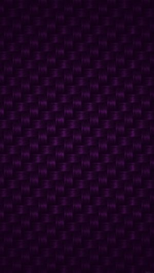 Cool Purple Background Pattern Abstract iPhone 7 wallpaper