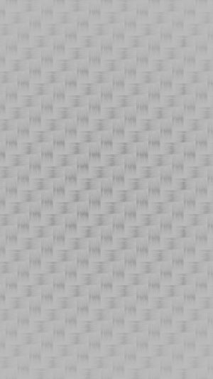 Cool White Background Pattern Abstract iPhone 7 wallpaper