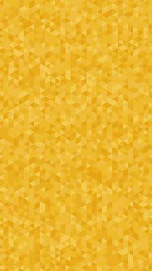 Diamonds Abstract Art Gold Pattern iPhone 7 wallpaper