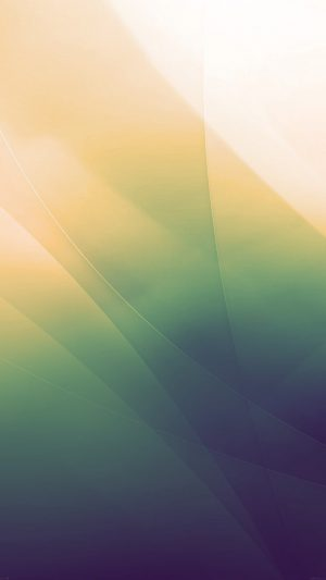 Digital Art Line Abstract Pattern iPhone 7 wallpaper
