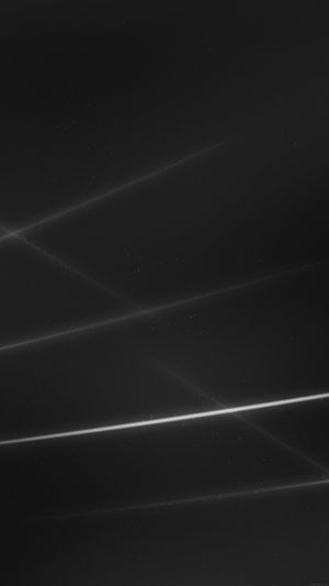 Galaxia Space Abstract Dark Black Pattern iPhone 7 wallpaper