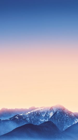 Ipad Mini 3 Retina Sunshine Wallpaper Official Mountain Apple Art iPhone 7 wallpaper