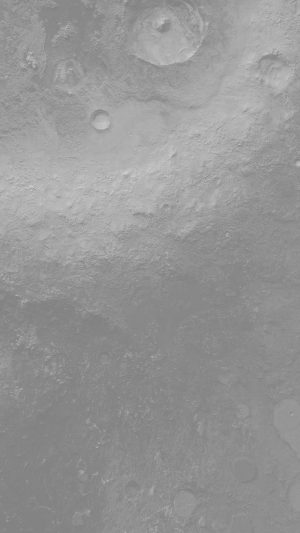 Landed On Outer Earth White Space Star Texture iPhone 7 wallpaper
