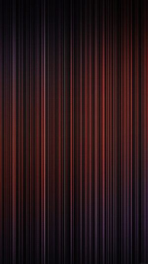 Line Abstract Line Graphic Art Patterns iPhone 7 wallpaper