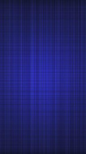 Linen Blue Dark Abstract Pattern iPhone 7 wallpaper