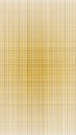 Linen Gold White Abstract Pattern iPhone 7 wallpaper