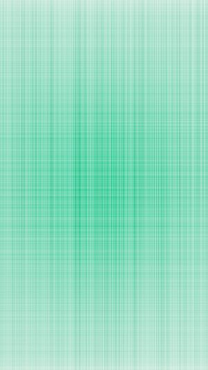 Linen Green White Abstract Pattern iPhone 7 wallpaper
