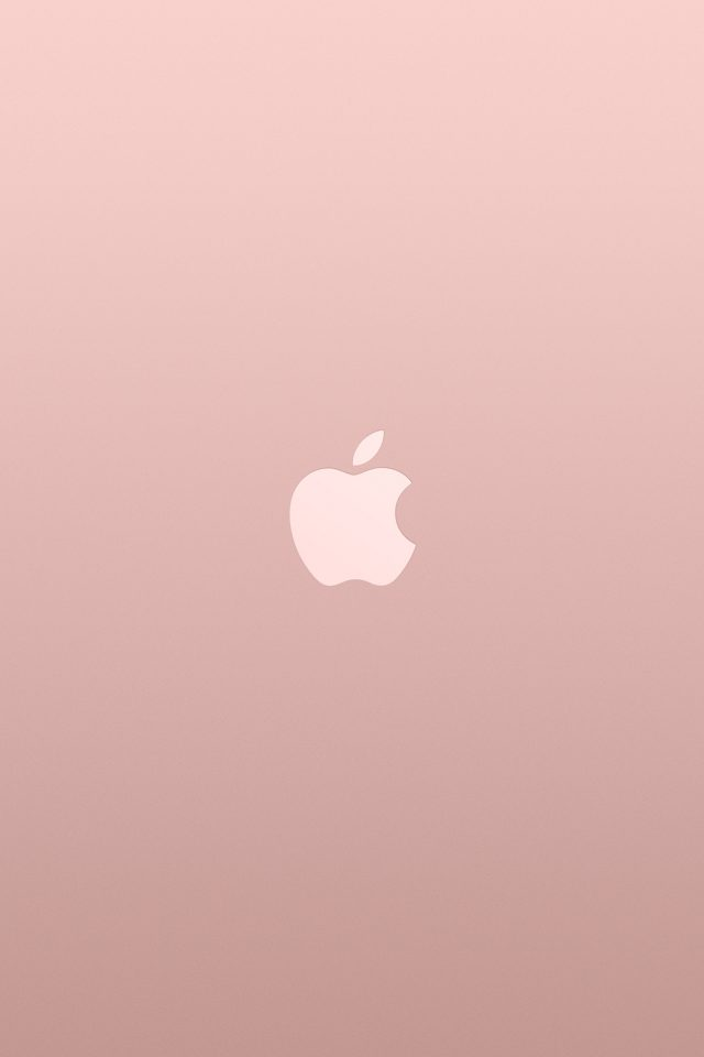 Download Wallpaper For IPhone