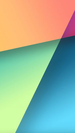 Lollipop Background Android Rainbow Pattern iPhone 7 wallpaper