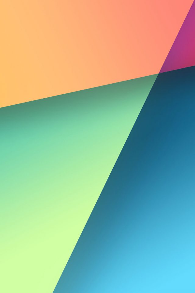 Lollipop Background Android Rainbow Pattern iPhone wallpaper