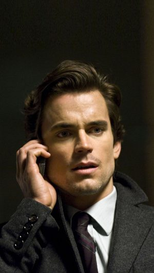 Matt Bomer Actor iPhone 7 wallpaper