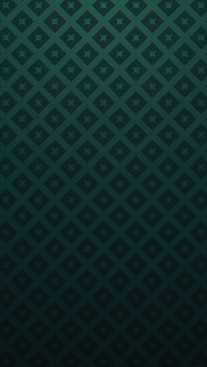Patterns Art Green Digital Abstract Wall iPhone 7 wallpaper