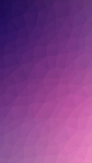Poly Art Abstract Purple Pattern iPhone 7 wallpaper