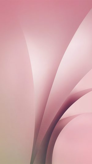Samsung Galaxy Abstract Pink Pattern iPhone 7 wallpaper