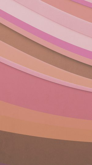 Sea Abstract Pink Graphic Art Pattern iPhone 7 wallpaper