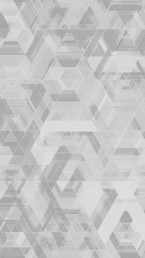 Space White Simple Abstract Cimon Cpage Pattern Art iPhone 7 wallpaper